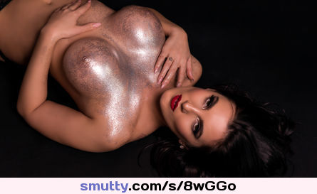 porn virgin amber straight up her arse no lube tmb