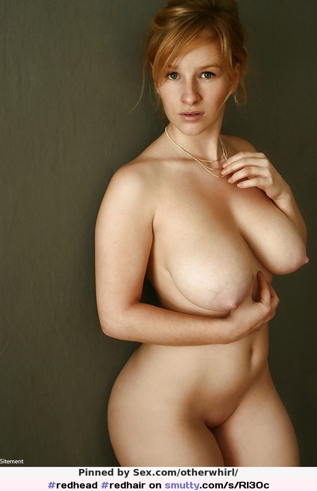 search strapon guy mature ladies lady porn sexy
