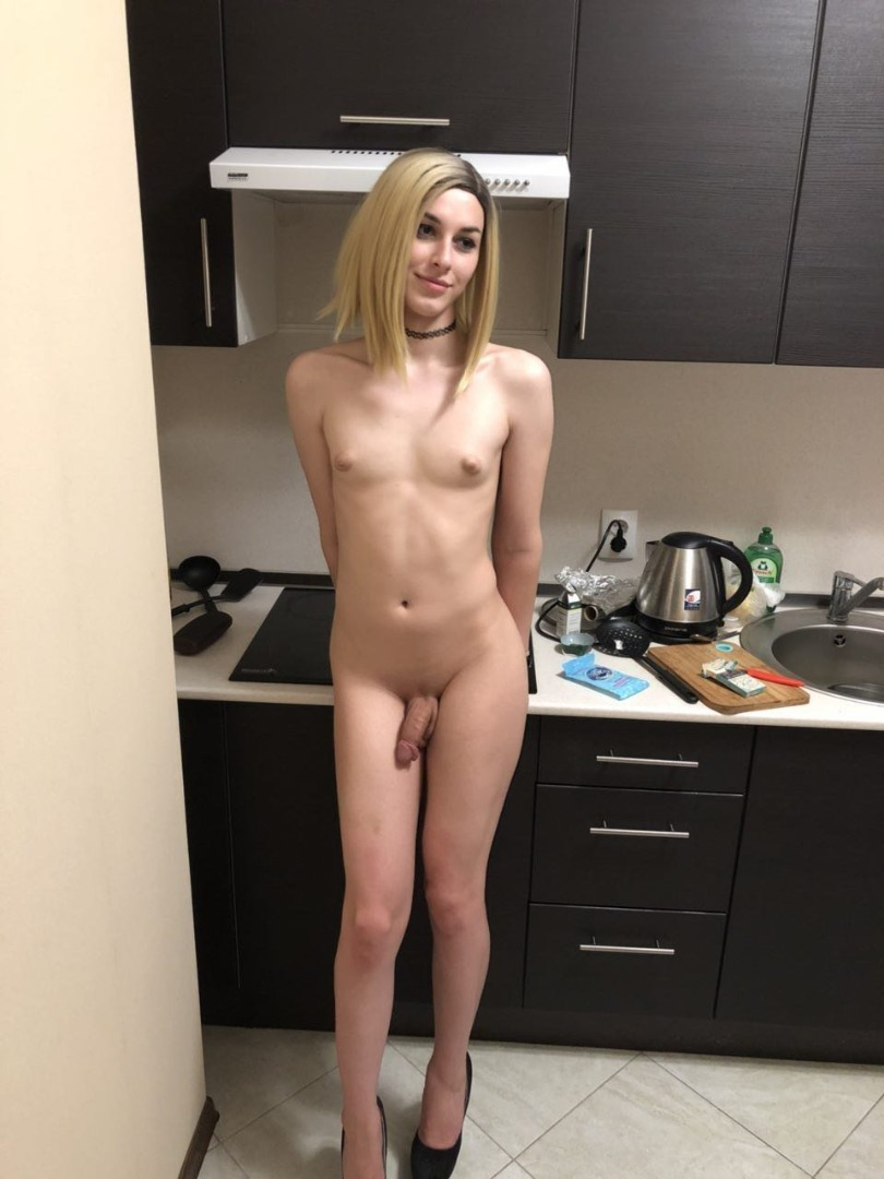 play all view playlist number ones #cdleonie #cockout #dickunderdress #femboy #natasfav #peekaboo #shemale #sissydream
