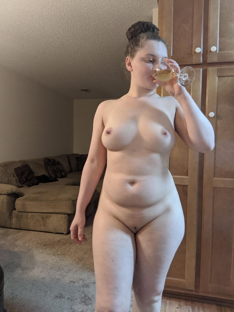 any new sexy chat in sa