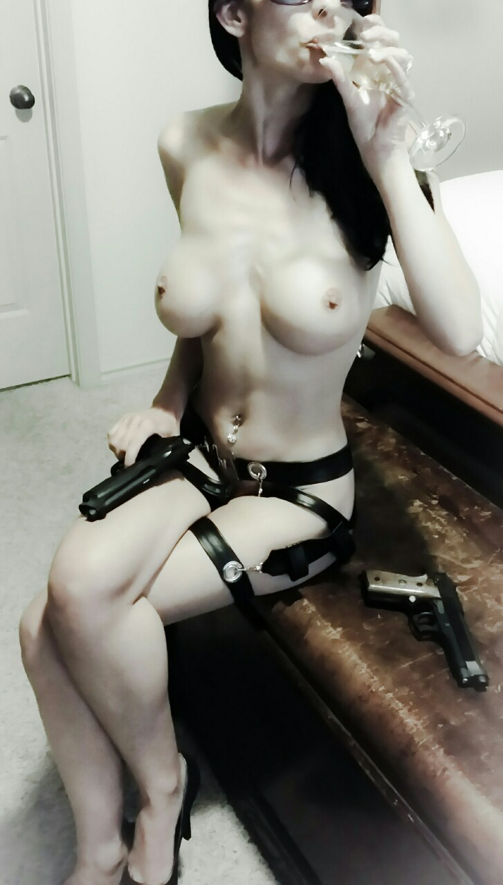 joi cei free sex videos watch beautiful and exciting