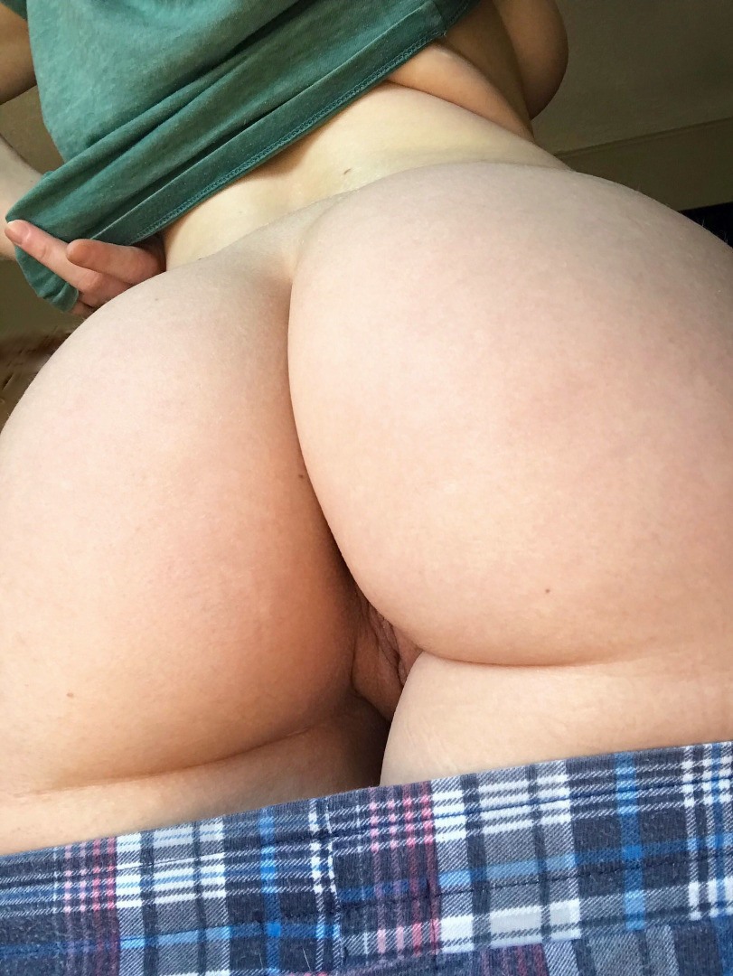 bootylicious her favorite things ninel garcia min