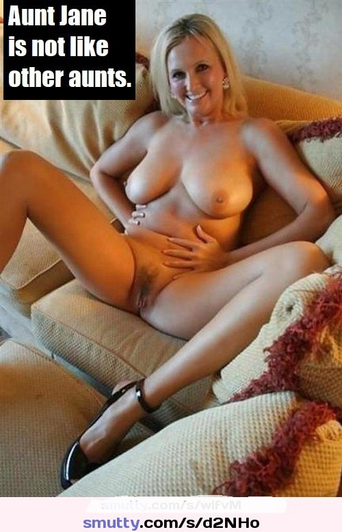 viola bailey in some solo action watch online for free yespornplease #bigtits #captions #eatingpussy #jacking #milf #pervmoms #sickbuthot