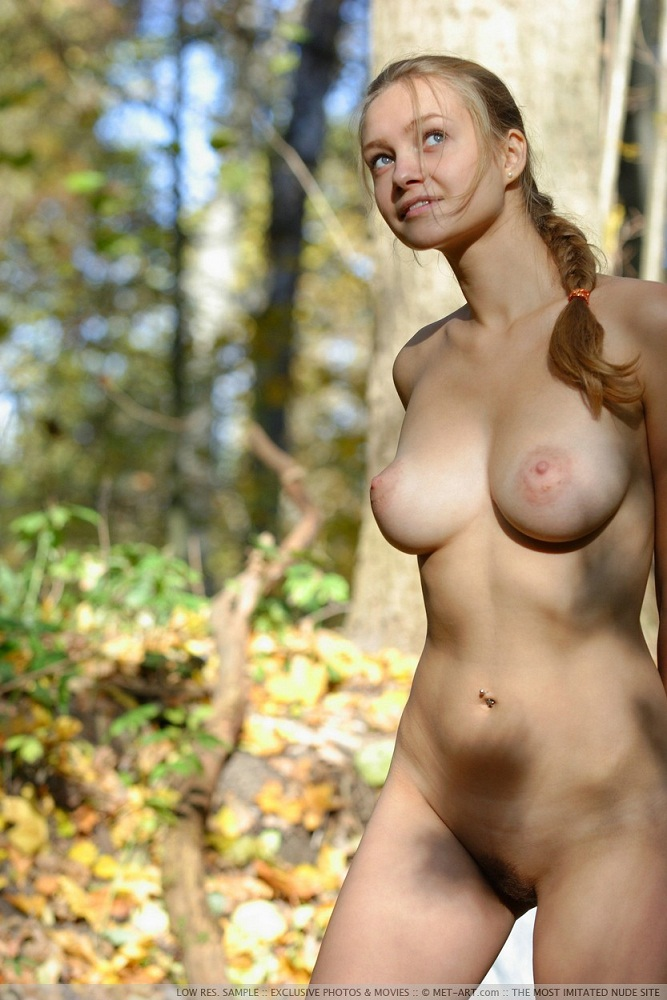 cum on stomach sex pictures and videos galleries