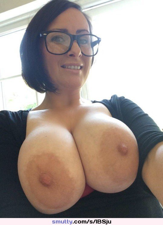 leah lust nude pornstar search results