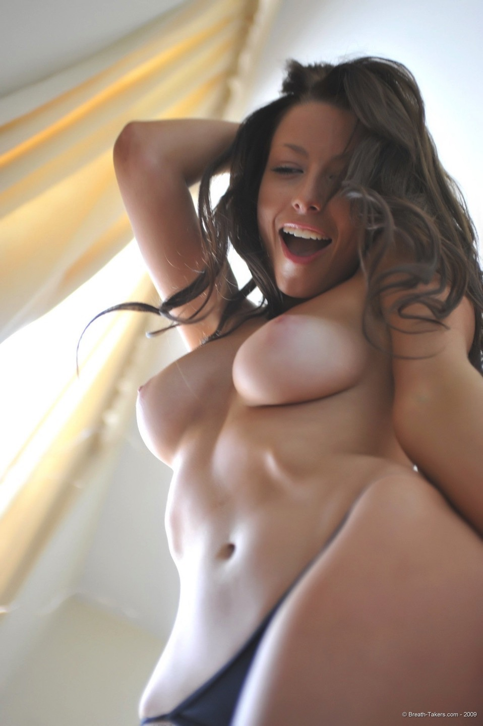 showing images for victoria banxxx facial gif xxx Amateur, Boobs, Caption, Flashing, Phone, Selfie, Selfie, Teen, Tits, Young
