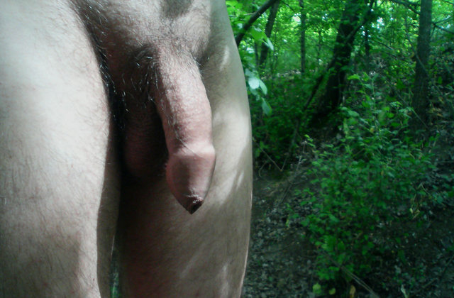 how to use an electric toothbrush for pleasure Time to go nude outdoor for @chase90 me! #dick #nude