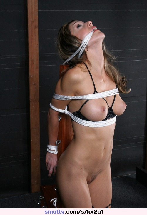 dolly golden porn videos and sex movies tube