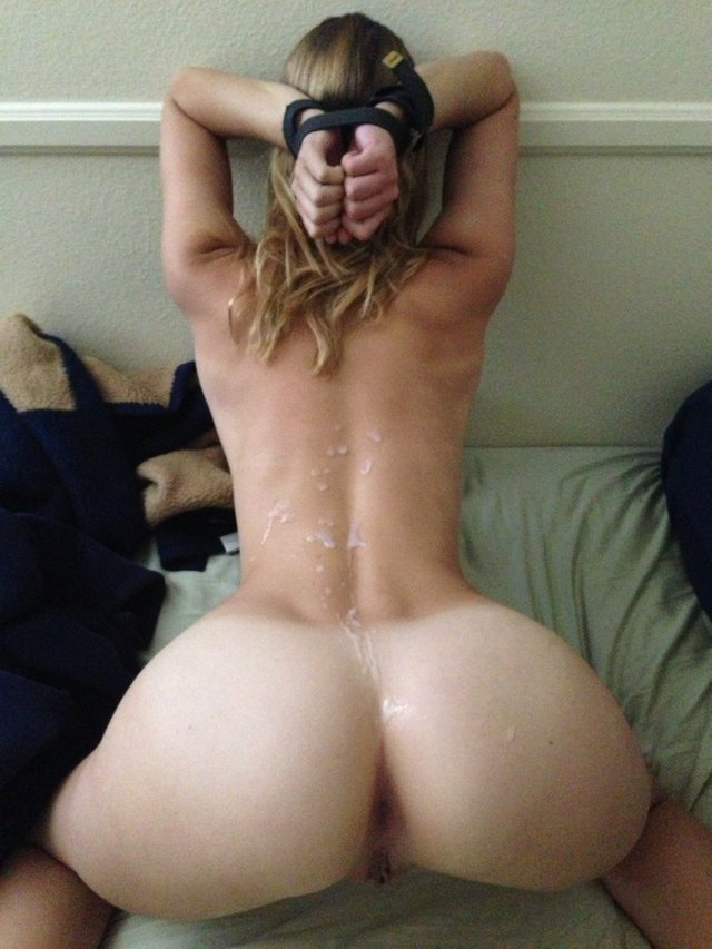 girl on phone while sucking dick and eating ass lol this shit JynxMaze, Ass, Bikini, Booty, Fineprints, Gif, Omg, Rearview, Slingshot, Somersault