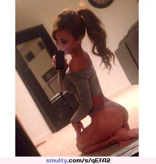 girls gone wild sexiest moments ever