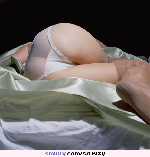 saggy hottest sex videos search watch and rate should have stayed in bed... #BlissForThought