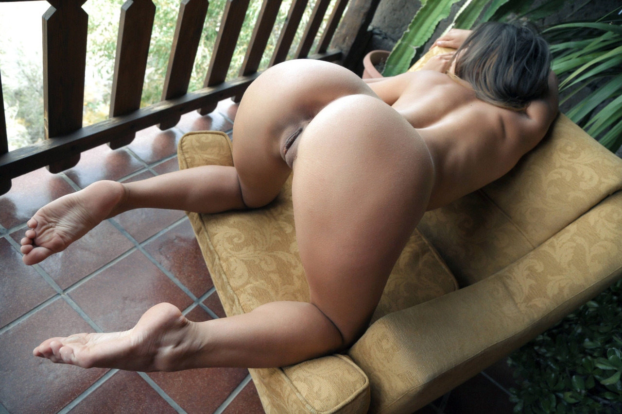 asian porn sweet asian pussy korean porn chinese porn TorridArt, Bailey, Bedroom, Bentover, Brunette, Curvy, Glamour, Inviting, Jukeboxxxtopone, Look, Naturaltits, Pigtail, Slender