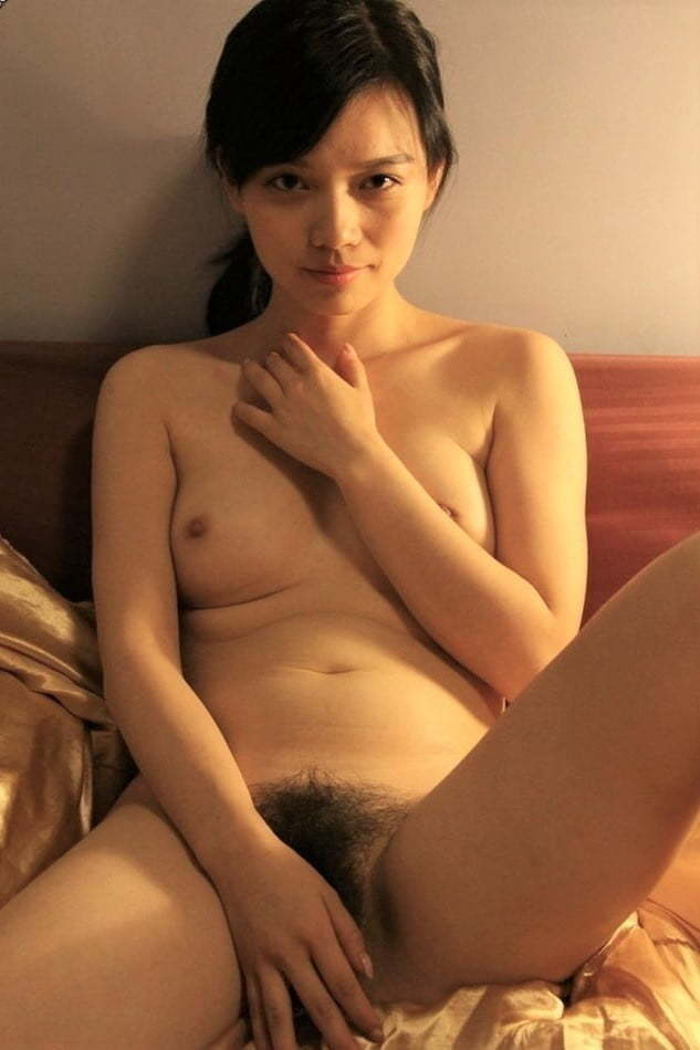 fuck the bedpost free fucked porn video xhamster