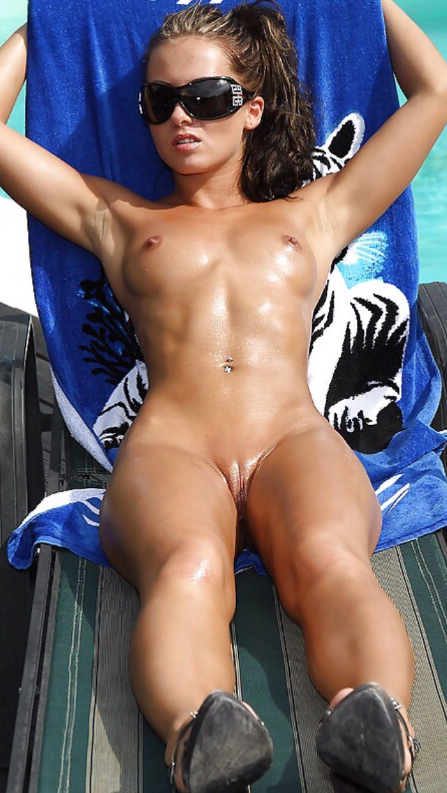 swimsuit bound and molested asian cumshots asian swallow japanese chinese
