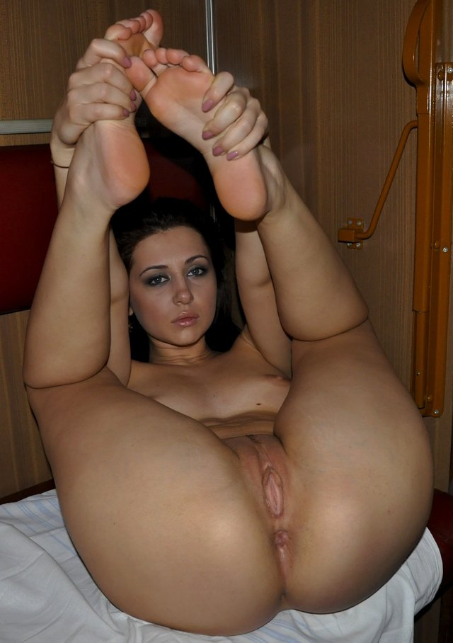 showing media posts for riding compilation xxx
