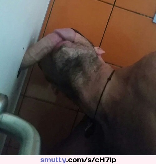 busty naked babes solo nude girls pics at sexy pics galleries #gay #gayoral #gloryhole #cocksucker