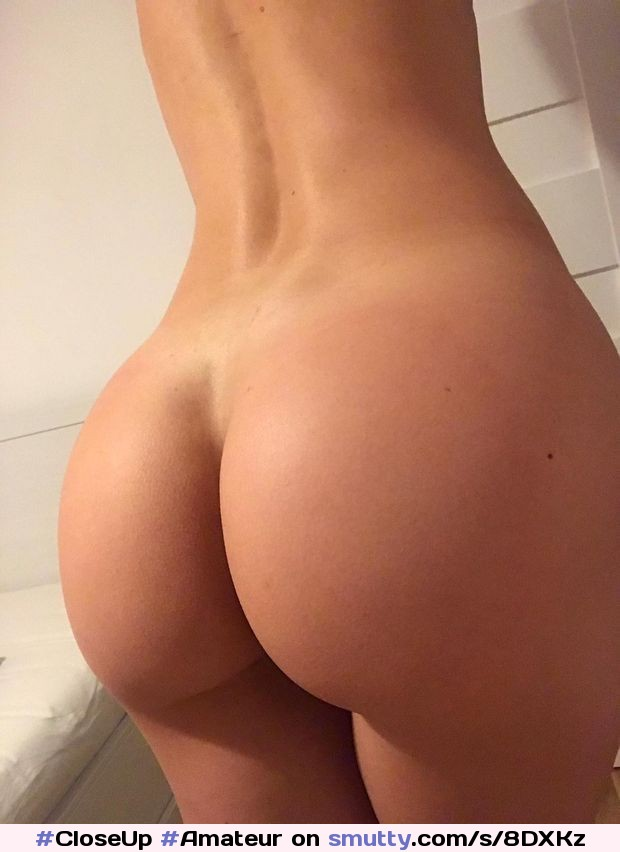 showing porn images for neck licking porn Ebony Amateur Naked Candid BubbleButt FitGirl RoundAss TightAss CurvyAss