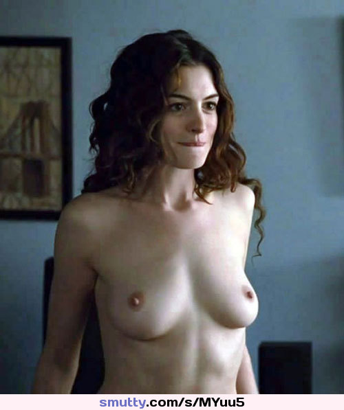 video of ashley blue oozing cum from her ass and licks all of it see Lindsay Lohan Nude And Wet From The Movie The Canyon #celebrity #Celebrities #celeb #celebs #hot #sexy #babe #Beautiful #gorgeous #boobs
