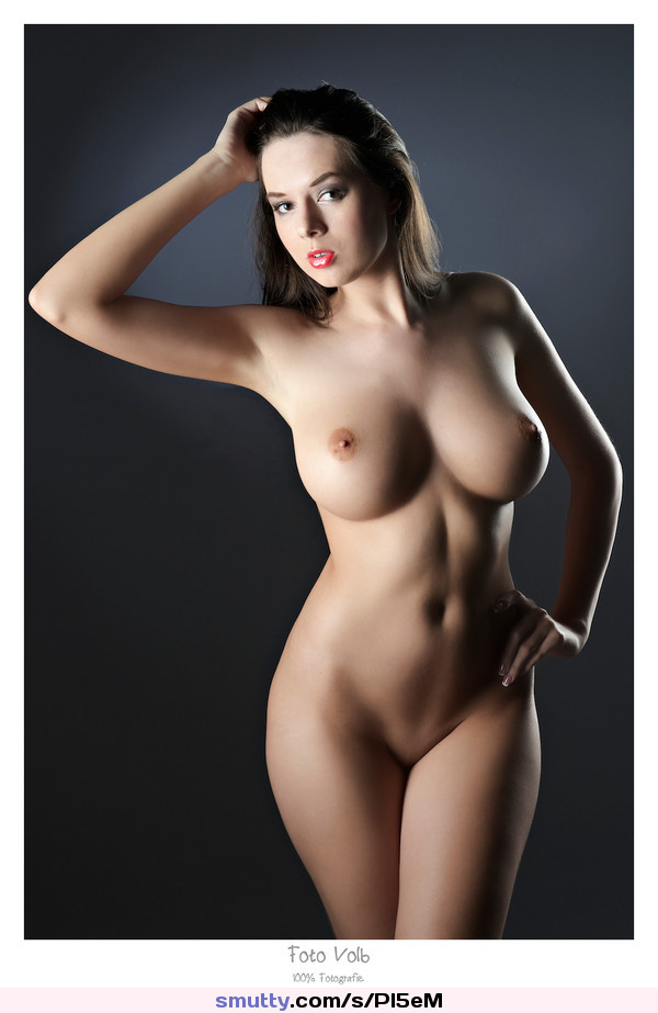 cfnm megapost of amateur girls casually watching guys jack off up close and personal Leather Apron Nipples Boobs Breasts Tits Sexy Beauty Attractive Gorgeous Seductive Titsout Brunette Lovely Babe Hot Perfect Beautiful