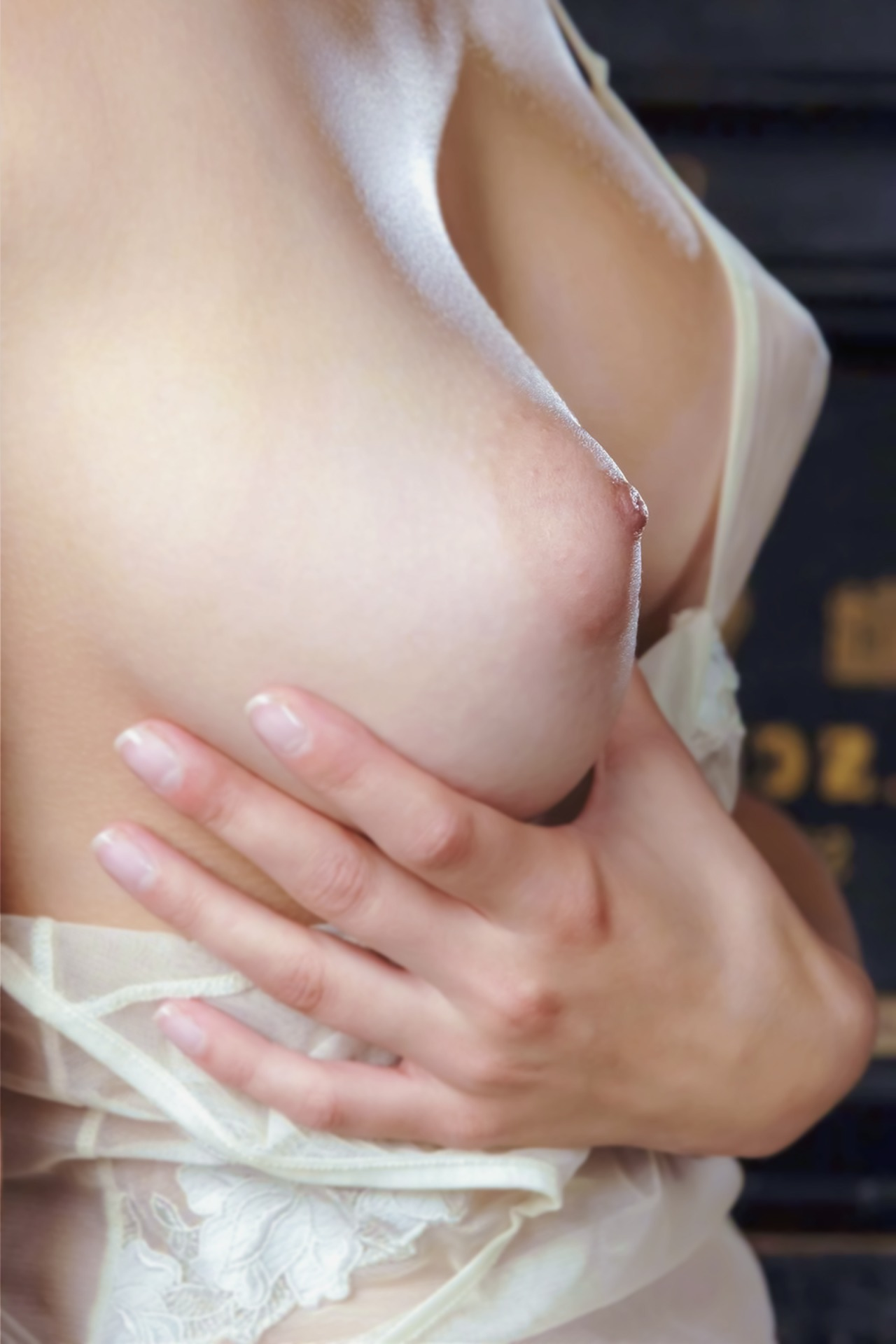 josh ohl free videos watch download and enjoy josh ohl Sexy Lingerie