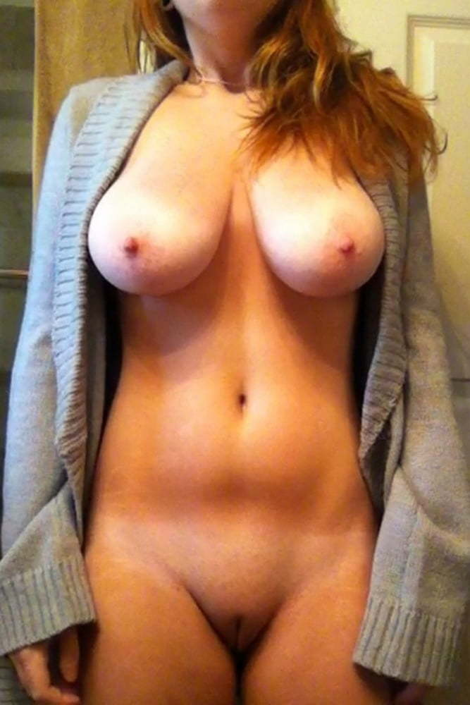 shemale pussy tubes and hot post op lady boys