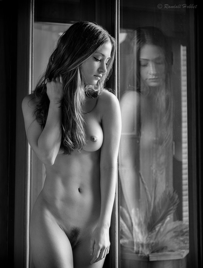 gokkun selection live porn video tube #brunette#photography#lightandshadow#BlackAndWhite#reflection#trimmed#perfectlytrimmedpussy#sexy#beauty#attractive#gorgeous#seductive#sultry