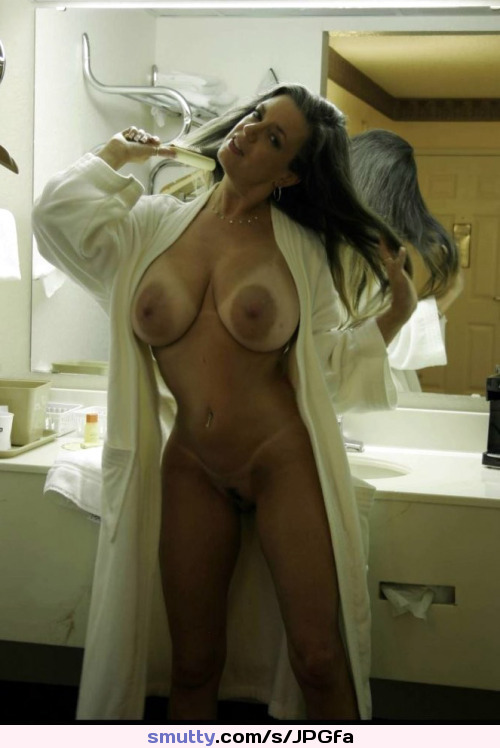 larkin love gif titfuck adult pictures