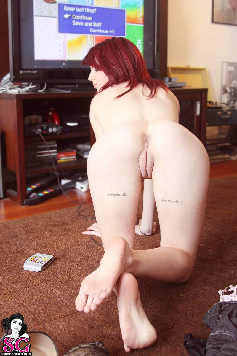 douching sex tube fuck free porn videos douching movies