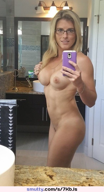 multiple creampies no clean up free videos watch