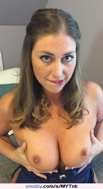 jessica moore video clips pics gallery at define sexy babes Topless Undressing Freckles