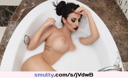 cum right in mouth of riley reid #babe #boobs #brunette #camgirl #erotic #girl #glamour #glamour #hot #livecam #livestarlets #sexy #tits #webcam #webcamgirl