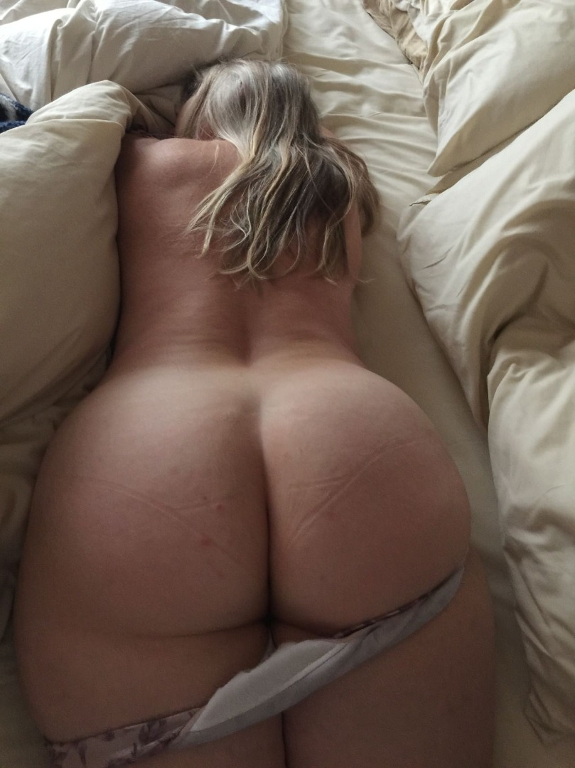 bloopers videos and other amateur porn content on elm