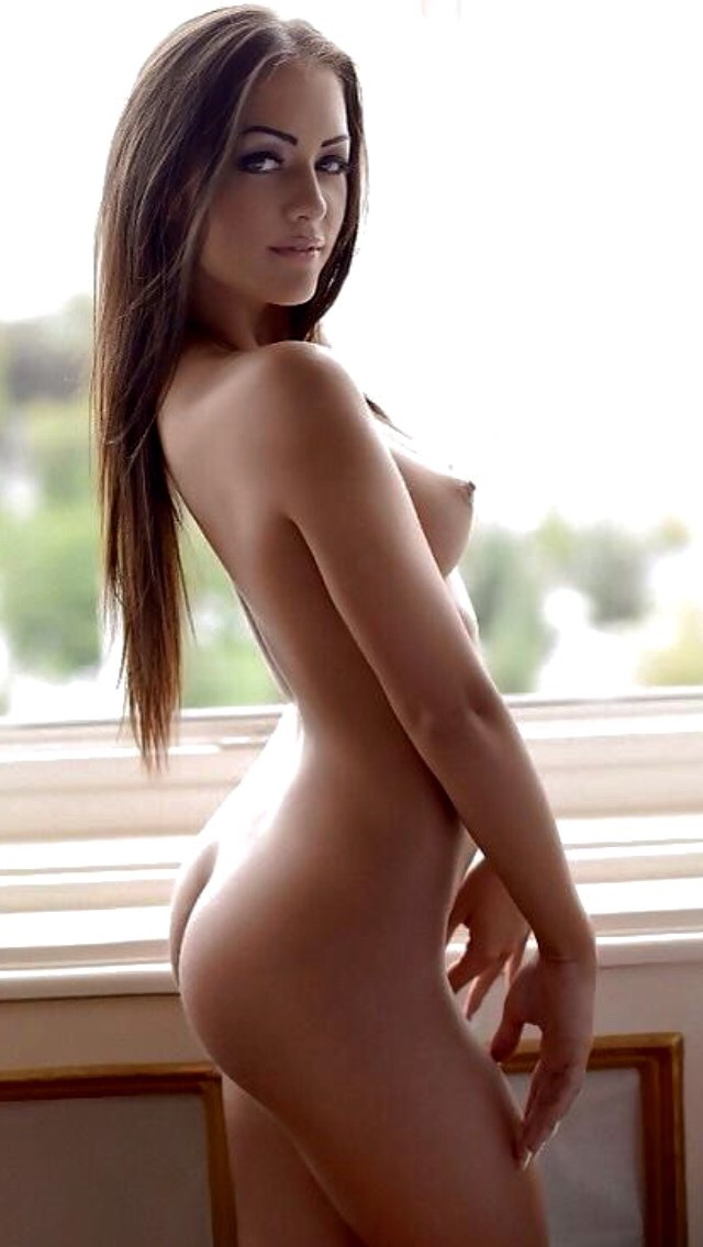 nikki bella hot and naked pictures sex tapes leaked
