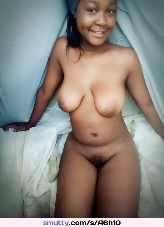 sexy pussy and tushy massage with kinky sex toys