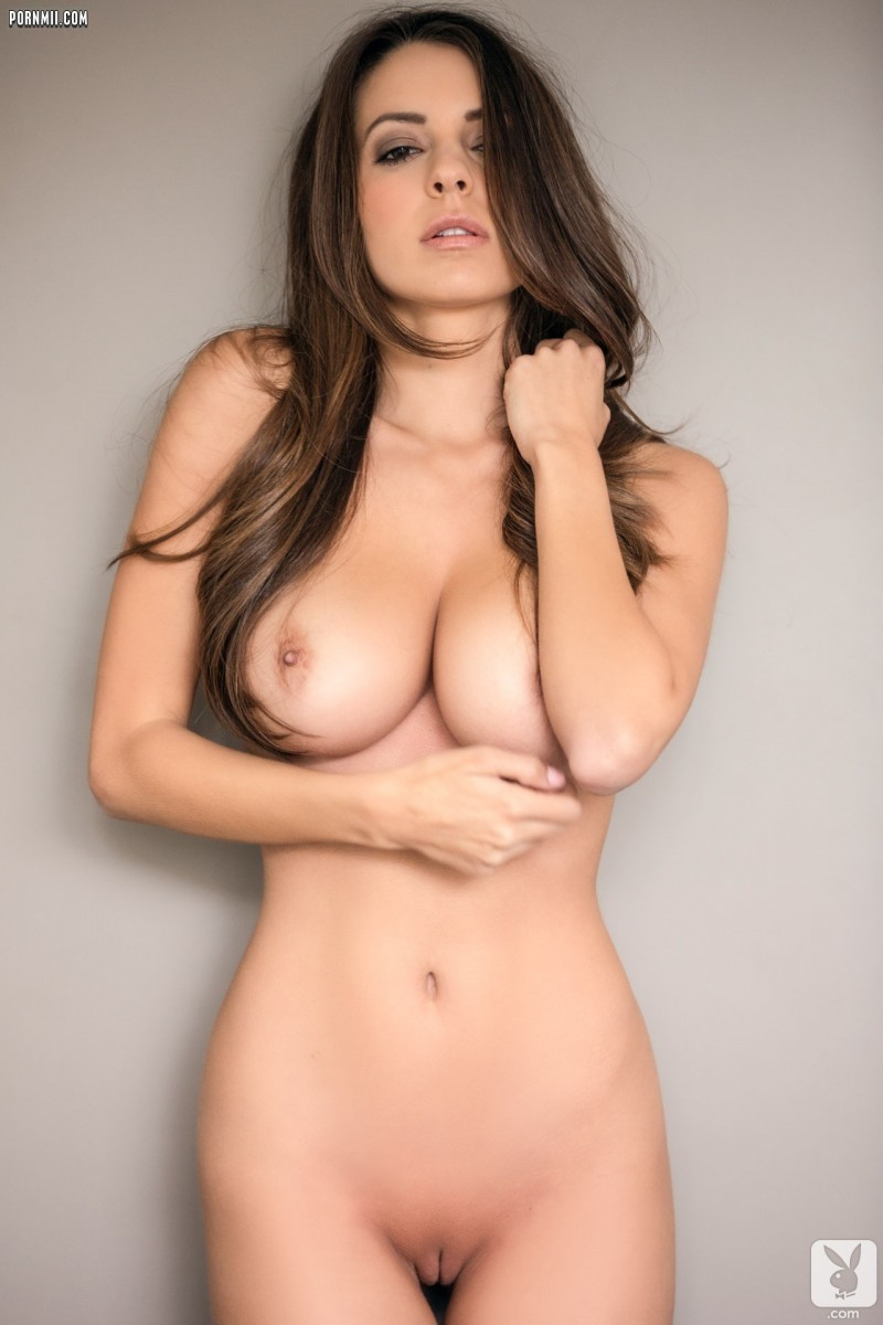 japan antiy free tubes look excite and delight Boobs, Fuckmelooks, Fullbodyshow, Irresistiblebody, Omg, Pose_Inviting, Pussy, Sexy, Shaved, Wag_Whatagirl, Wideopenview