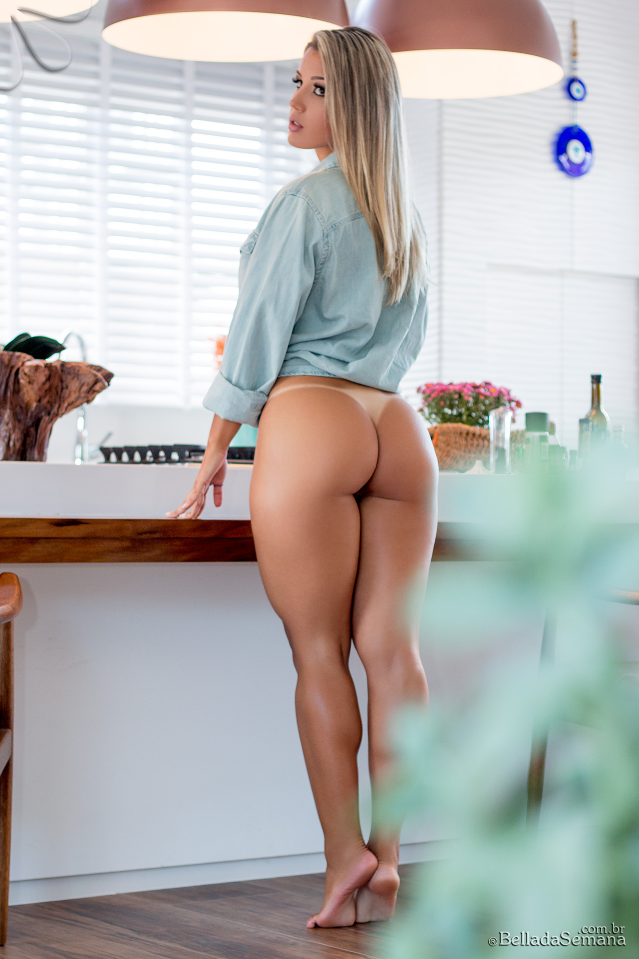 shaved head hottest sex videos search watch and rate