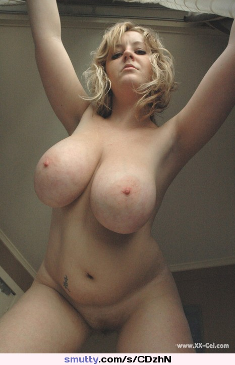 free full shemail sex vids flower sex toy Bigtits, Curvy, Gif, Strapon, Strokingcockgif, Tattoo