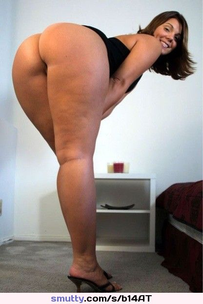 keisha grey porn videos tube porn video Ass, Candid, Closeup, Creepshot, Curves, Heartshapedass, Hot, Hot, Lizzy, Lizzybear, Mature, Milf, Milfass, Mom, Mommy, Niceass, Omgmom, Pawg, Real, Realgirls, Roundass, Sexy, Sexy, Shorts, Sleeping, Thick, Voyuer, Vulnerable, Wife