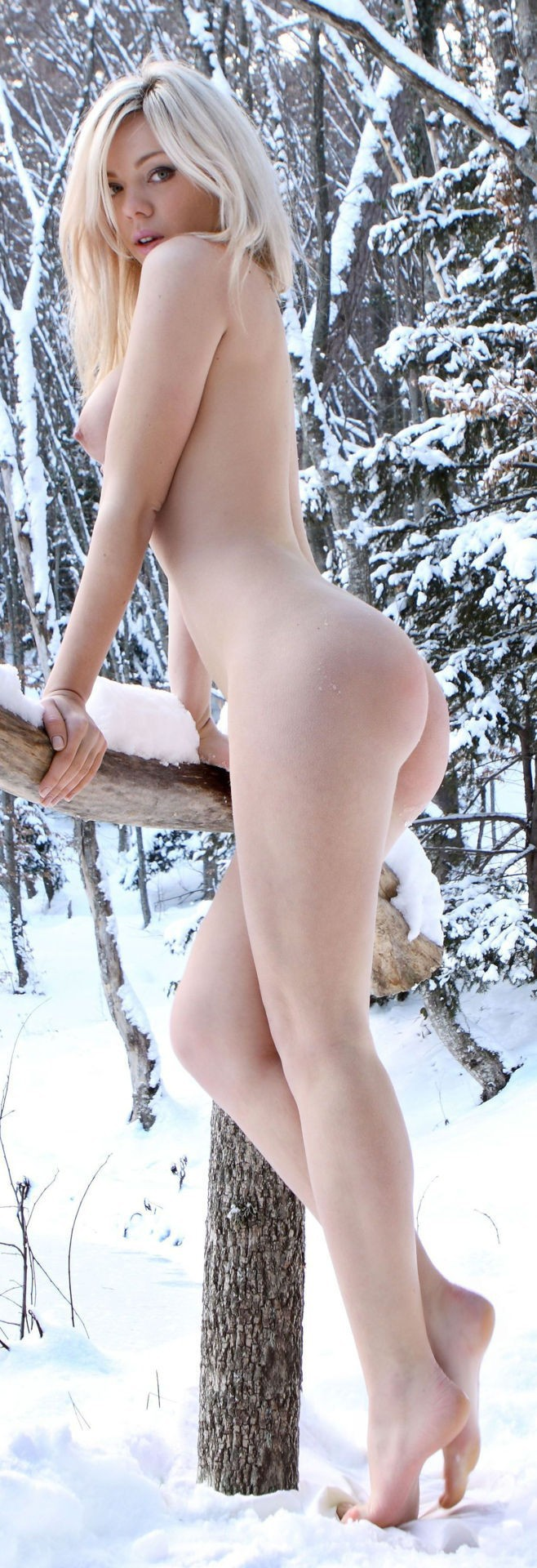 showing images for naruto and his mom porn xxx #hayleyssecrets #pine