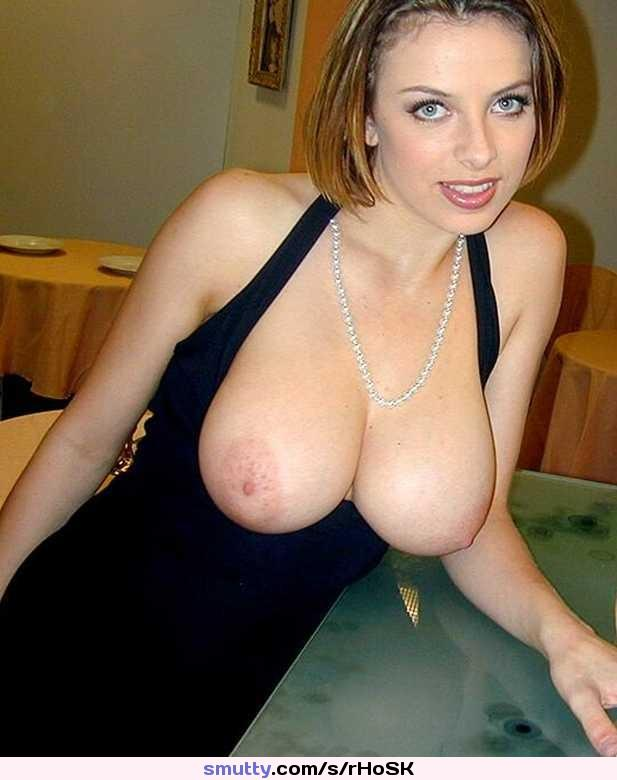 showing images for porn gif sinde xxx