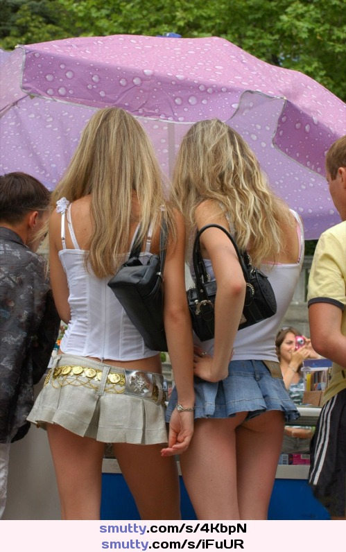 picture collection of chicks who got jizzed on their faces and bodies Barclayfav, Blonde, Brunette, Chooseorder, Cumvalley, Nonnude, Outside