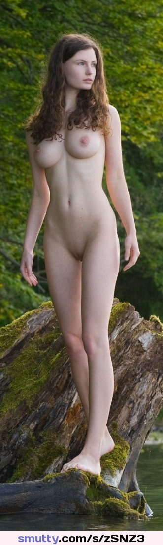 slave wife free tubes look excite and delight slave