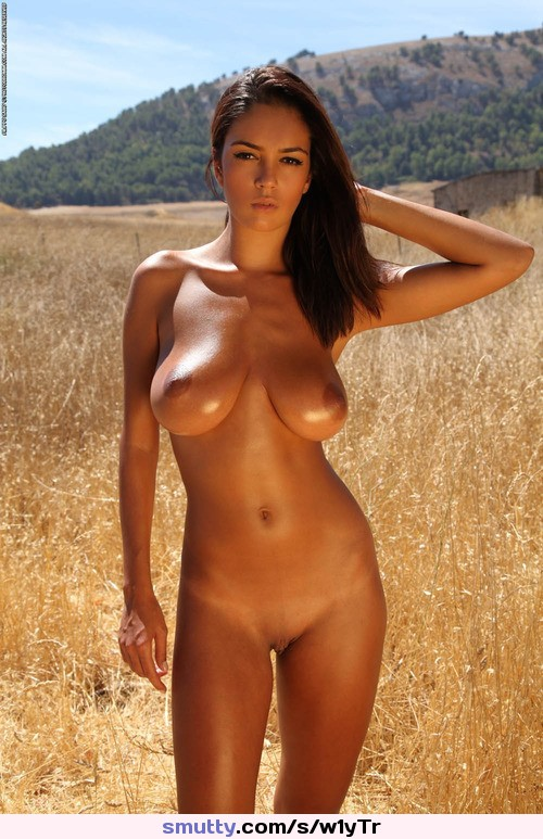chat with black bulls for free #arrogance #beautiful #beautiful #brunette #eyes #flatstomach #hips #legs #naked #nipples #pussy #sexy #shaved #smallboobs #smallboobs #smoothpussy #smoothpussy