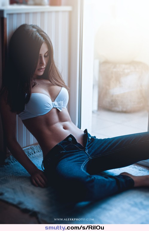 the foreign commerce and navigation of the united states Bra, Brunette, Cleavage, Flattummy, Officeslut