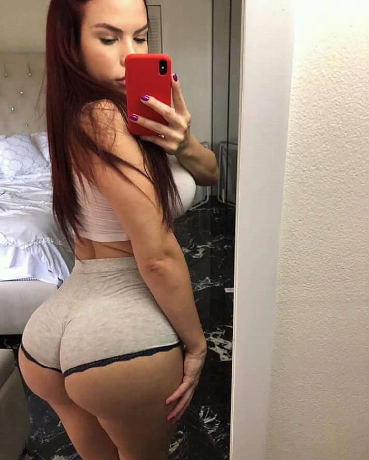 full on japanese orgy action uncensored Amateur Teen Nn Nonnude Curly Butt Ass Booty Thong