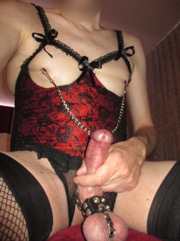 xvideos mother porn videos mother sex movies mother tube