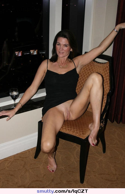 showing images for german mature solo xxx