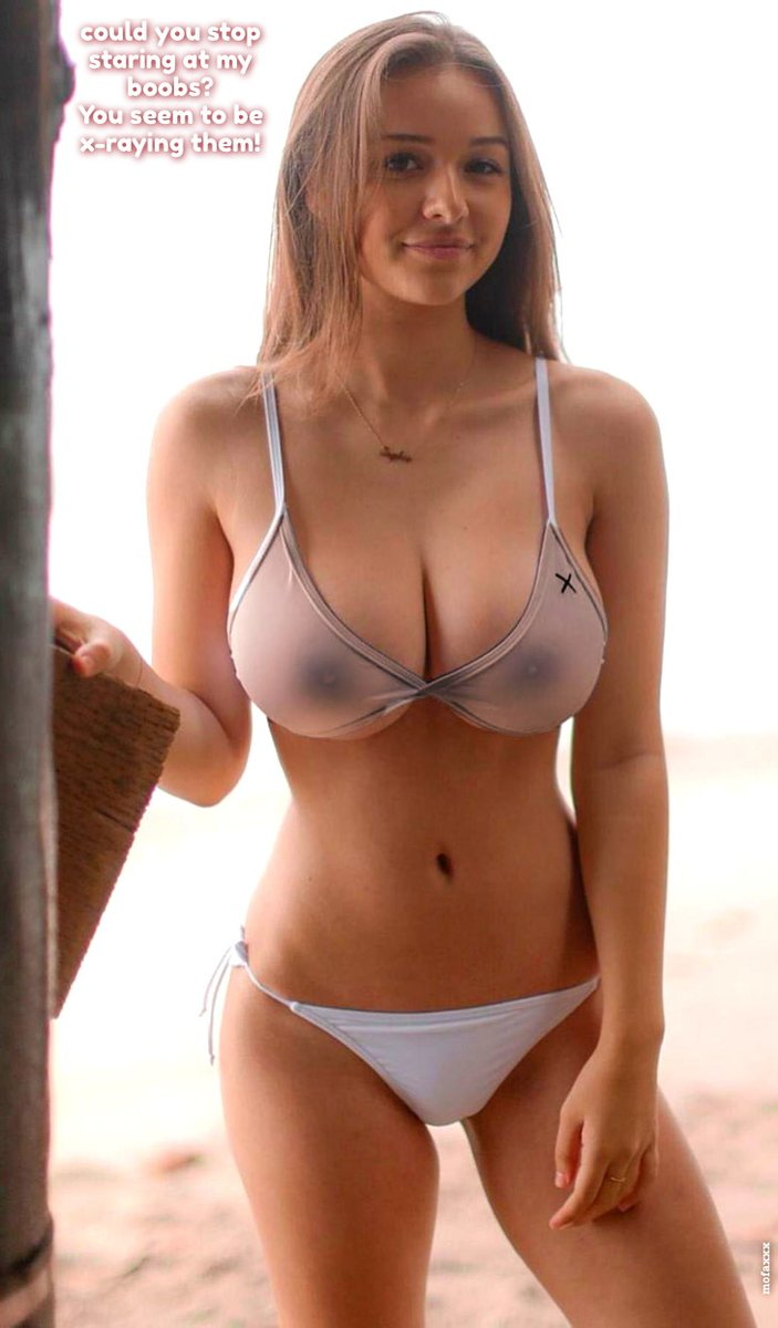 amy smart nude photos hot leaked naked pics of amy smart