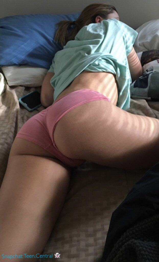 mom catches not son jerking and fucks him tmb