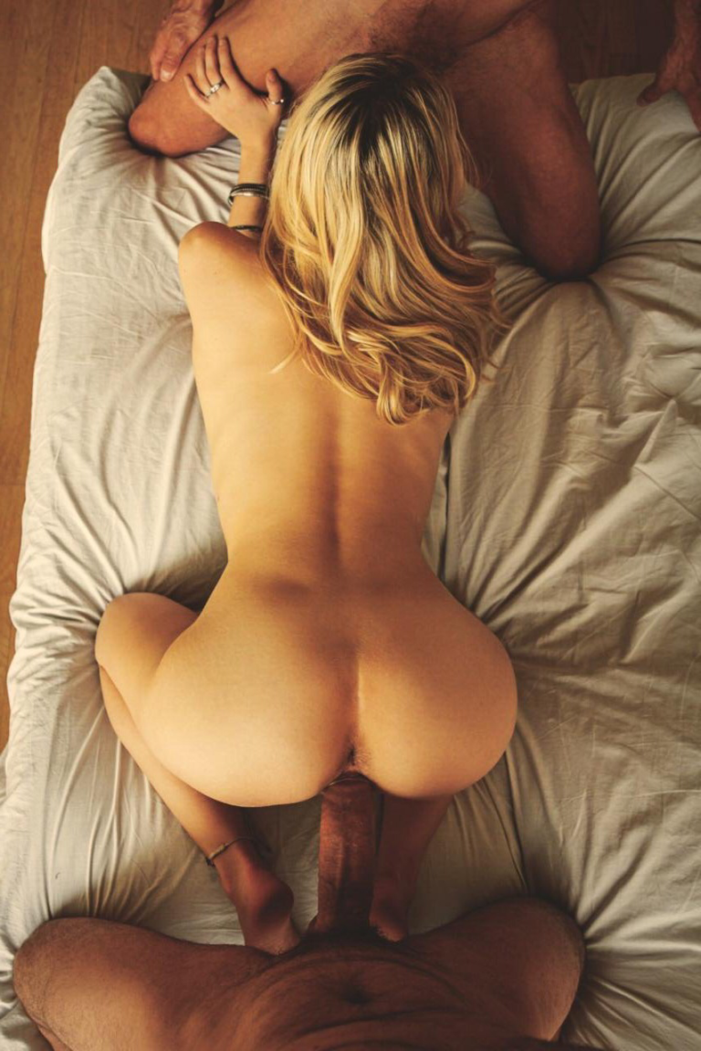 sweden small girls fuking videos sexy girls photos